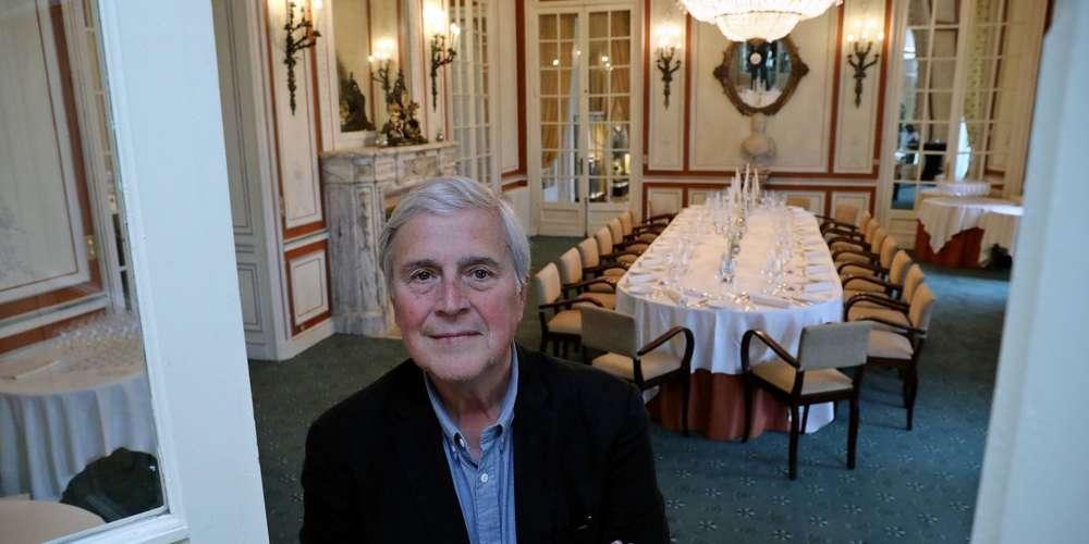 michel-veunac-maire-de-biarritz-tout-sera-pret-pour-recevoir-la-plus-grande-reunion-diplomatique-de-la-planete