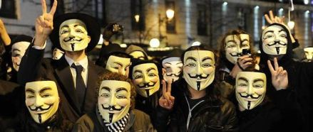 anonymous-lulzsec-attaques-paypal-visa-mastercard-362081-jpg_233899_660x281